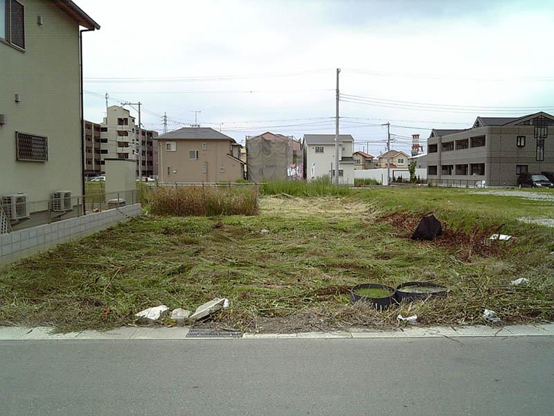20080615001.jpg