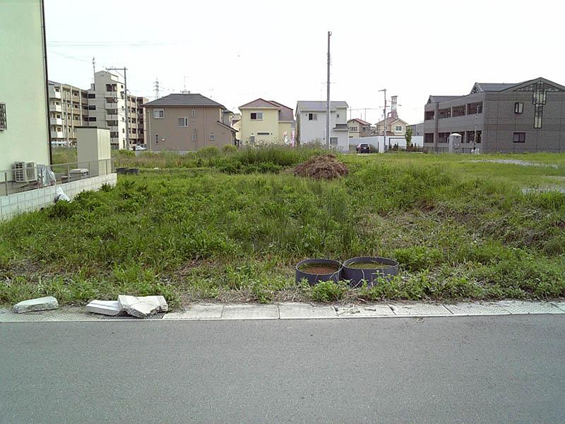 20080711022.jpg