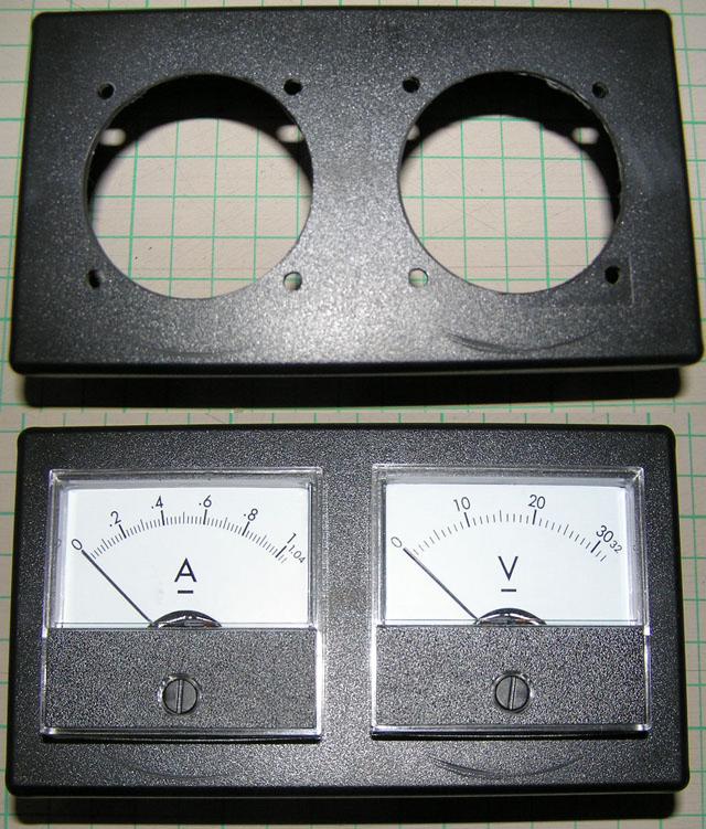 20130116meter.png