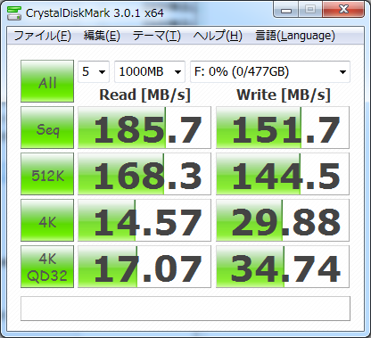 CT512M4SSD2%20_USB3.png