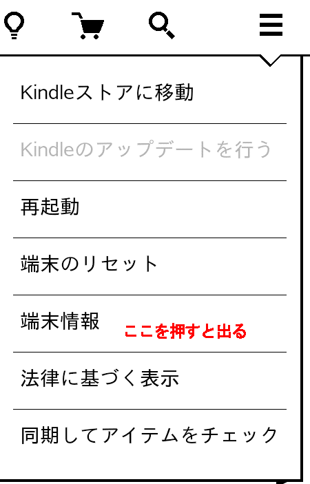 kindle_info.png